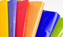Мешки для мусора: критерии выбора