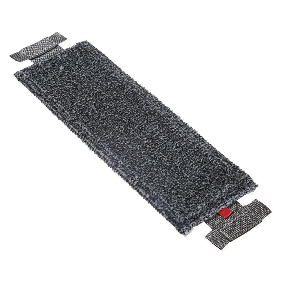 Моп абразивный для сложных загрязнений Росмоп MMI-40-T, 40см, Т-образ.крепление, коротковорсовый
