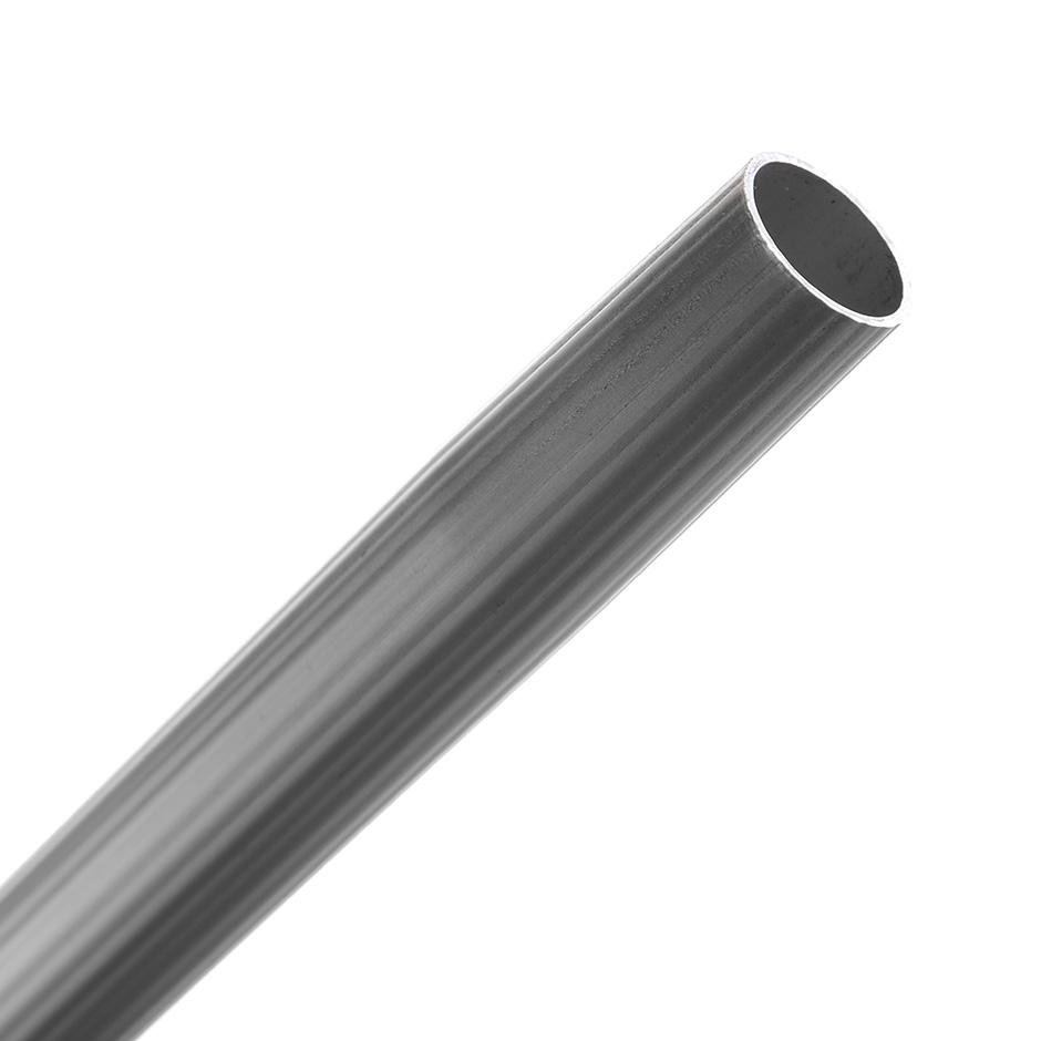 Рукоятка алюминиевая Unger ProAlu 140см, без отверстия - изображение 2