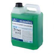 Средство моющее для стекол Pro-Brite Glass Cleaner Concentrate, 5л